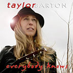 Taylor Barton - Everybody Knows